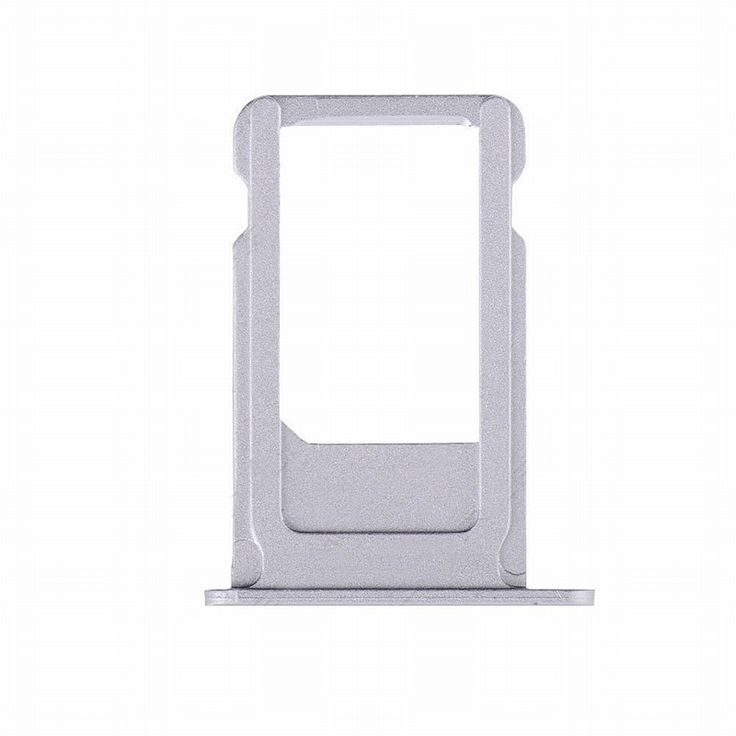 Find More Adapters Information about 100PCS SIM Card Tray Holder Slot Replacement Adapter for iPhone 6 plus 6plus iPhone6plus Repair Parts Gold Gray Silver New 100%,High Quality adapter cable,China card reader access control Suppliers, Cheap card sharp from Geek on Aliexpress.com