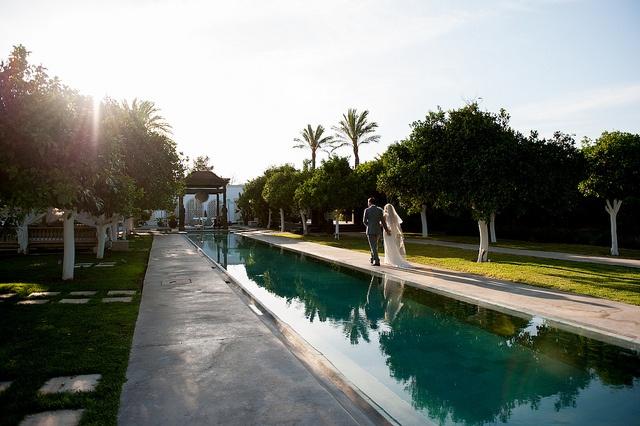 Atzaro, Ibiza
