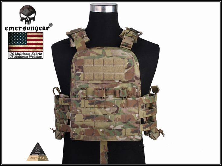 154.00$  Buy now - http://ali42n.worldwells.pw/go.php?t=32788266937 - Emersongear NCPC Militaria Vest Outdoor Military Tactical Vest Camouflage Vest Army Training Combat Uniform CP Hunting Suit 154.00$
