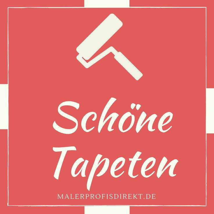 16 best Tapeten images on Pinterest Wall papers, Bedrooms and - schöne tapeten für die küche