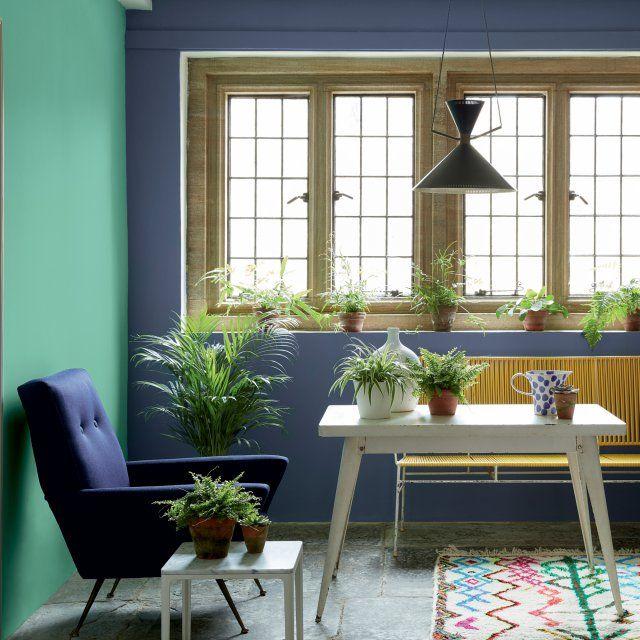 110 best Idées couleurs images on Pinterest Home interior design