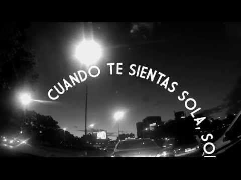 LA MELODIA DE DIOS - Tan Bionica (Lyric Video)