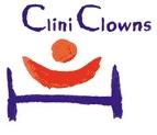 Stichting CliniClowns Nederland biedt kinderen met een ziekte of handicap afleiding en plezier. Laat kinderen lachen: steun het goede doel voor kinderen!  Klik op het logo om online te doneren aan Clini Clowns.
