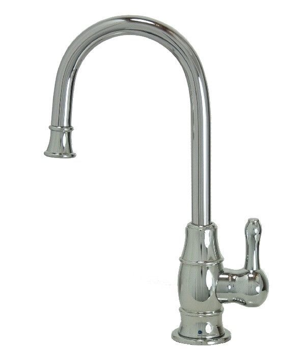 mountain plumbing mt1853 nl cpb drinking water faucet lead free rh pinterest com