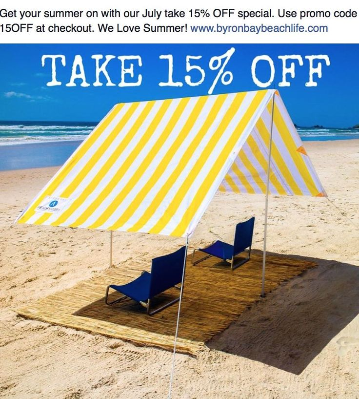 Beach Tents that are versatile compact and easy to assemble. UV Protection for you u0026 your whole family at the Beach Parks c&ing or Backyard.  sc 1 st  Pinterest & 8 best Beach Shades u0026 Beach Cabanas u0026 Beach Tents images on ...