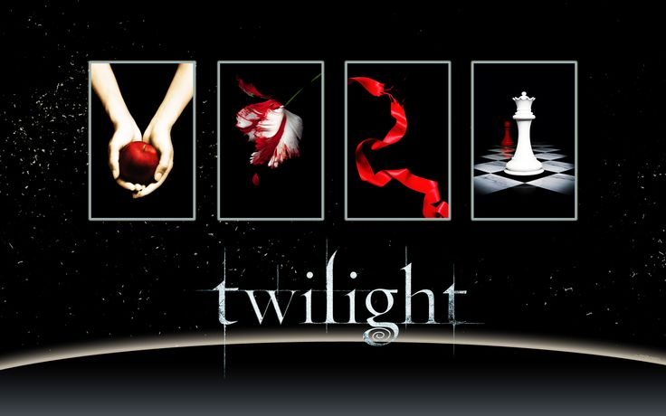 Read and LOVED all of them!: Worth Reading, Break Dawn, Books Worth, Books Series, Movie, Twilight Saga, Twilightsaga, Twilight Books, Twilight Series