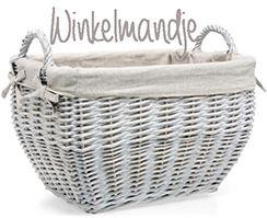 Welkom!Leuk dat u een kijkje neemt in mijn webwinkel Joy@home.Mijn naam is Irene en ik heb van mijn passie mijn werk gemaaktdoor een webwinkel te beginnen met verschillende woonaccessoires,zeepjes, geboorte- en bruiloftsbedankjes.U zult hier oa. veel zeepkettingen, geurstenen, labels, klosjesen touw vinden in devintage-brocante stijl.Daarnaast maak ik op aanvraag ook geboortekaartjes,brocante & landelijke collages van fotolijstjes envele gifts & giveaways voor speciale gelegenheden.Veel…