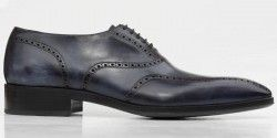 Luxory Dress Shoes