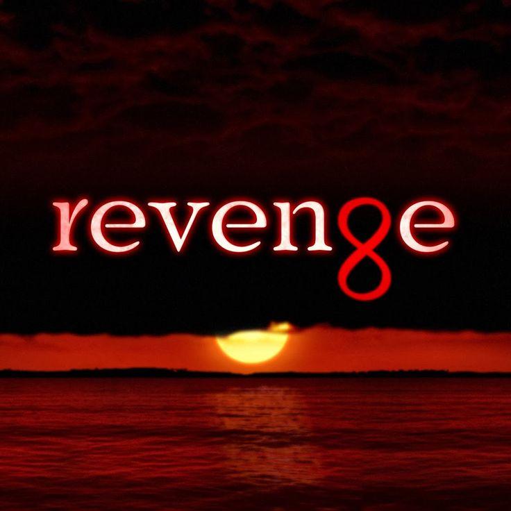 Revenge spells curses & hexes