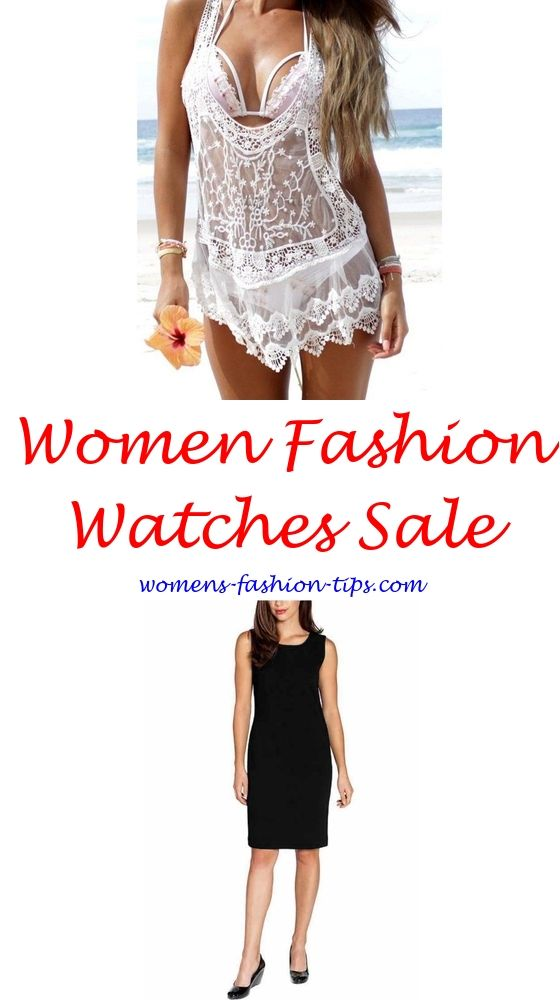 fashion advice for women in their 30s - fashion guide for women.fall fashion trends for women fashion for overweight women over 50 mafia women fashion 7181736699