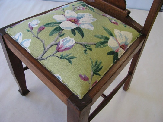 Diy Upholstered Dining Chairs 144 best planning re-upholstered chairs images on pinterest