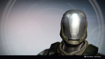 Lightmail (Helmet) | Destiny Wiki | Fandom powered by Wikia