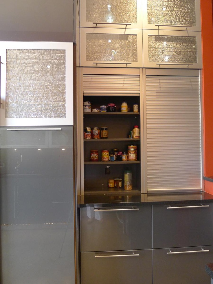 33 best Appliance Garages for Kitchen images on Pinterest | Kitchen ...