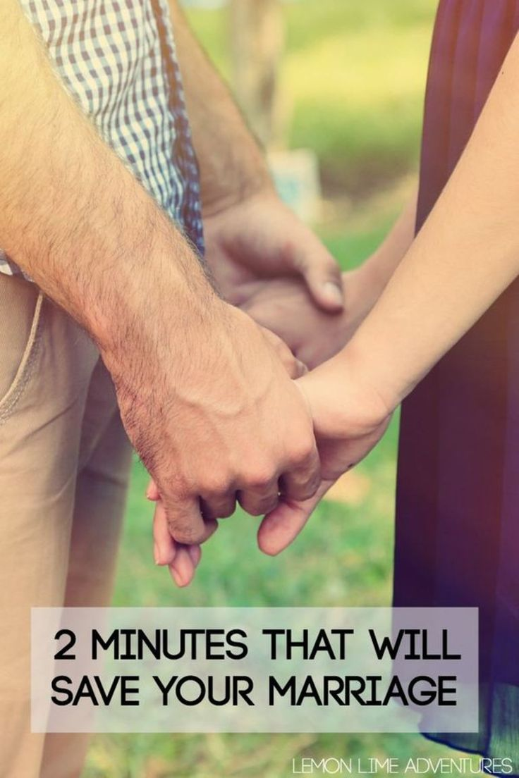 2 Minutes Marriage Tip | Brilliant and simple tip I am starting TODAY!