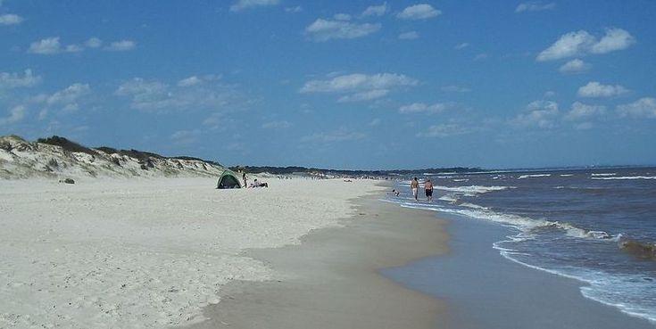 Encantador viaje por Uruguay - http://www.absoluturuguay.com/encantador-viaje-uruguay/