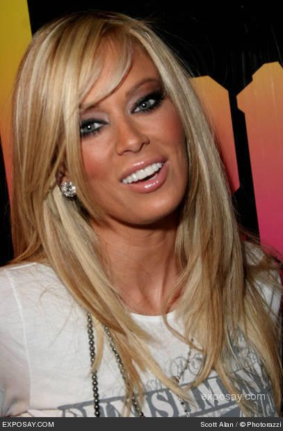 Jenna jameson pure-4097