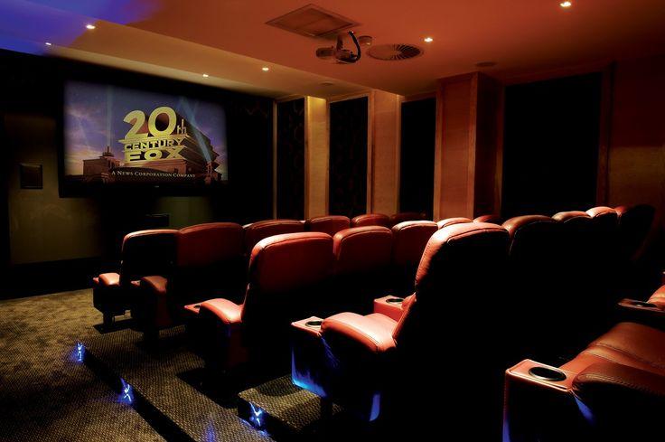 Odeon Cinema