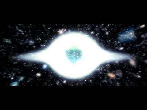 Activate Merkaba to make use of your Lightbody for inter-dimensional and outer space journeys. Key: MerKaBa meditation by Drunvalo Melchizedek.