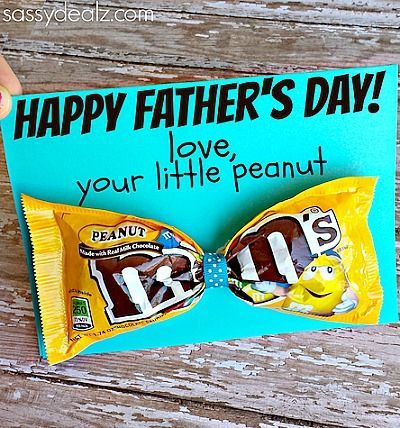 Popular Fathers Day Gifts On Pinterest