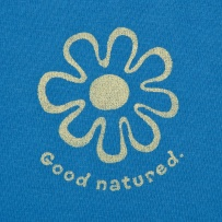 Good natured.: Lifeisgood Dowhatyoulik, Search, Cest Moi, Thoughts Life, Natural Lifeisgood, Fun Stuff, Lifeisgood Thinkspr, Funky Stuff, Natural Always