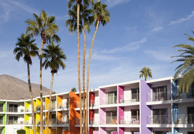 Anyone want to take a break and join me at the Saguaro Hotel in Palm Springs? http://jdvhotels212-px.trvlclick.com/hotels/saguaro_palmsprings Otherwise we can go to the one in Scottsdale. http://www.jdvhotels.com/hotels/saguaro I'm cool with either ;)