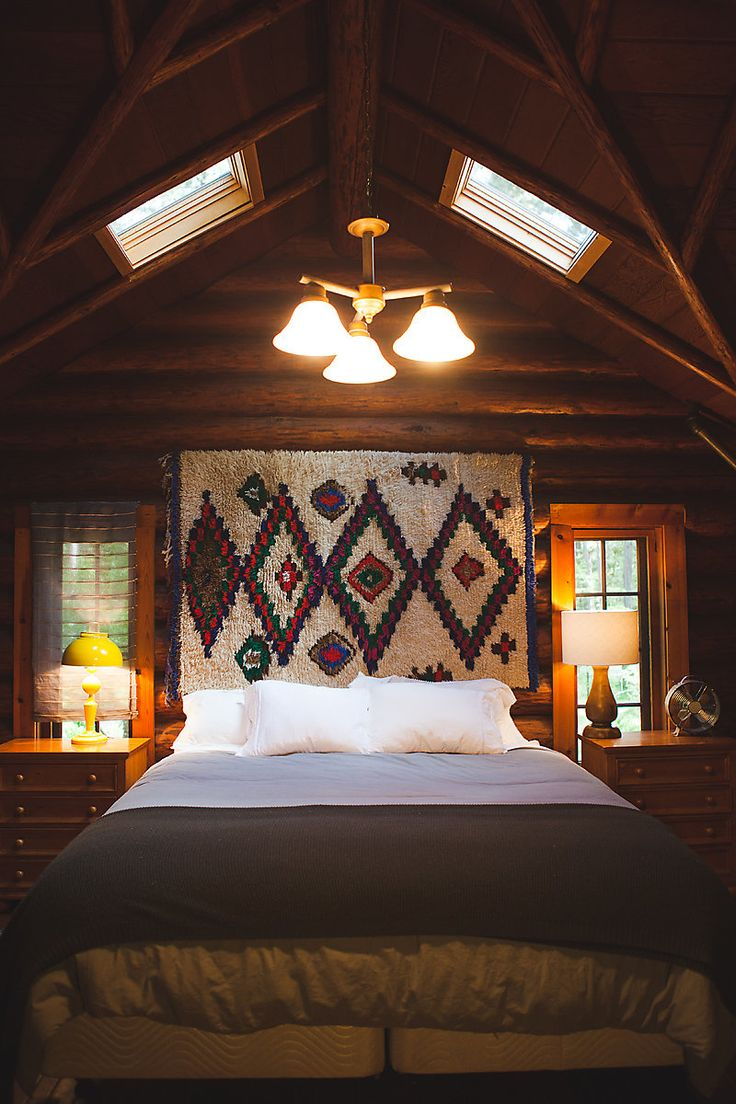 19 best Lodging in Lane County images on Pinterest | Indoor pools ...