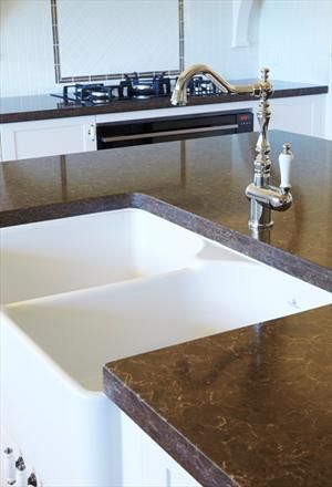 10 Best Images About Bench Top On Pinterest Marbles Home Renovation And Australia