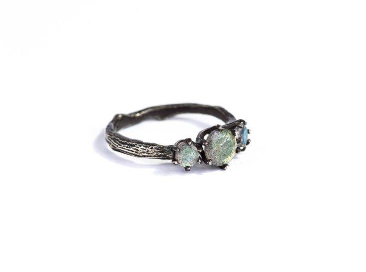 17 best ideas about twig engagement rings on pinterest