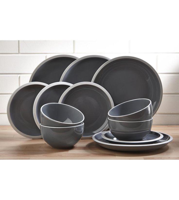 Stoneware Dining Sets Room Ideas