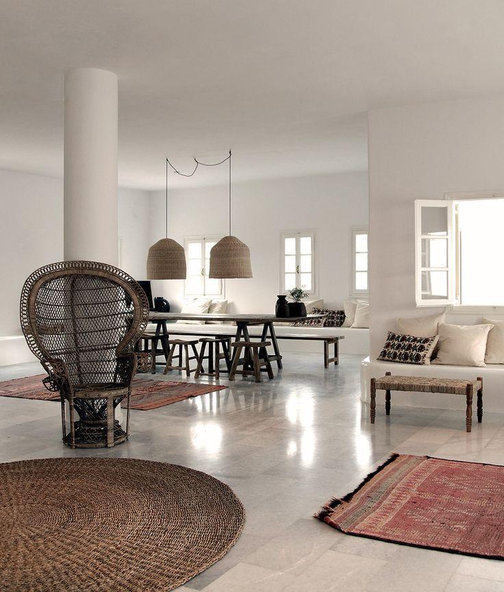 15 best san giorgio hotel scorpios mykonos images on for Giorgio aldo interior designs