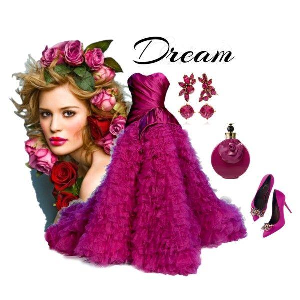 Моды смотреть с марта 2017 по эксплорер-14496099397 с Оскар де ла рента, Валентино, Кристиан Siriano и любовь цитаты шарфы