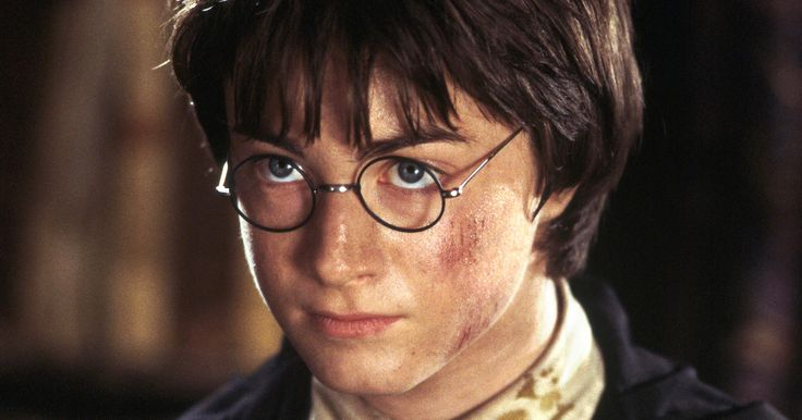 The Ultimate Harry Potter Quiz: Find Out Which House You Truly Belong In