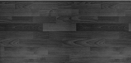 grey floorboards