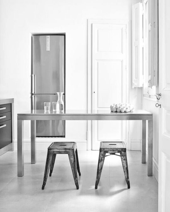 75 mejores im genes de hogar en pinterest limpieza del - Mejor ambientador hogar ...