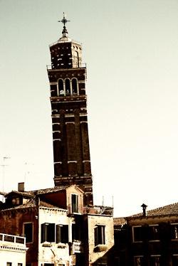 bolognaEuropean Rendezvous, Italia Nel, Bologna Check, Favorite Places, Italy Food, Holiday Dreams, In The Heart, Italian Holiday, Bologna Italy