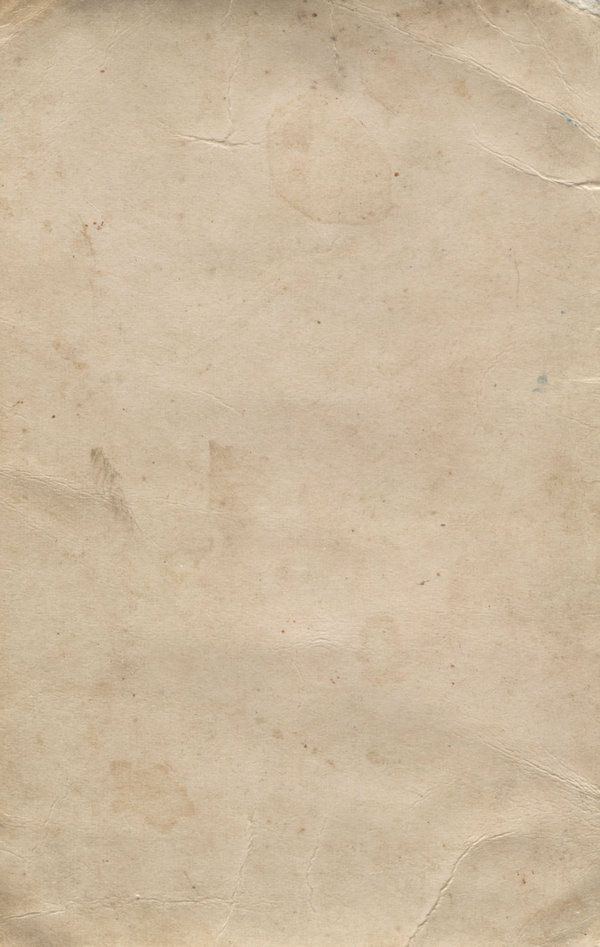 Old Paper 17 Stock By Ofruin Stock Vintage Paper Textures Paper Background Texture Vintage Paper Background