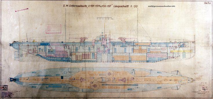 Harrod Jacobson - Images for Desktop: submarine picture - 12275x5728 px