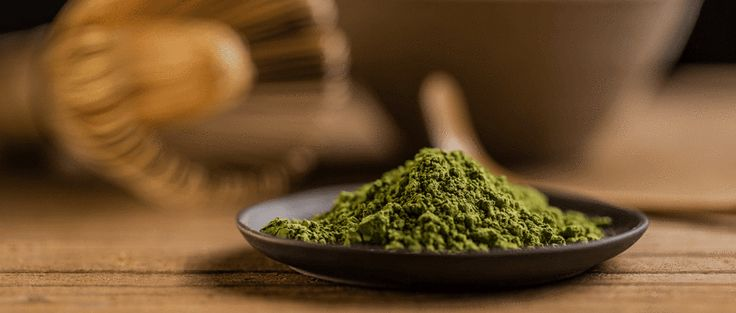 Sebastian's Wordpress blog where he covers unique health strategies and methods. #botanicals #naturalhealth #lifesolutions #lifestyle #kratom