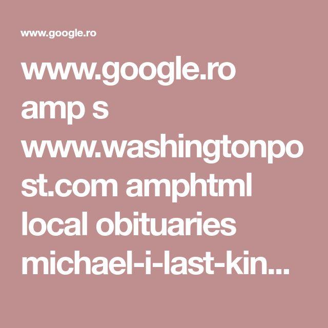 www.google.ro amp s www.washingtonpost.com amphtml local obituaries michael-i-last-king-of-romania-and-a-cold-war-exile-dies-at-96 2017 12 05 6549aec8-d9b2-11e7-b859-fb0995360725_story.html