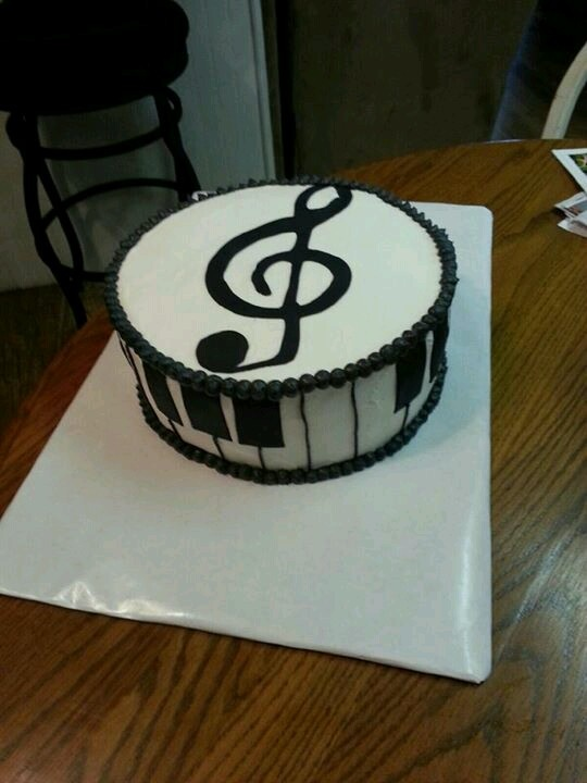 57 best images about Cakes on Pinterest