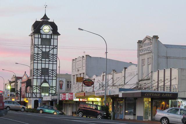 20131108 Stratford NZ | Flickr - Photo Sharing!