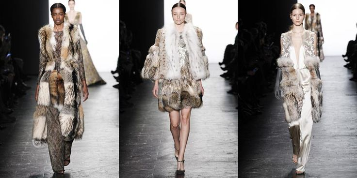 DENNIS BASSO http://www.infurmag.com/dennis-basso-iyou-can-take-something-simple-and-make-it-special-with-a-touch-of-fur/