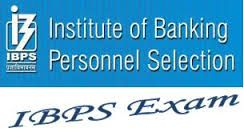 IBPS RRB CWE- III Recruitment 2014 for Officer  & Office Assistant Posts , http://www.jobsentry.in/ibps-regional-rural-bank-common-written-examination-iii-recruitment-2014-for-officer-office-assistant-posts/
