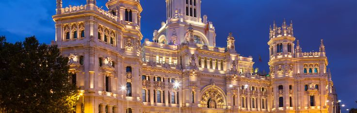 Northern Spain end Barcelona (Preview 2017) | Insight Vacations #InsightMoments