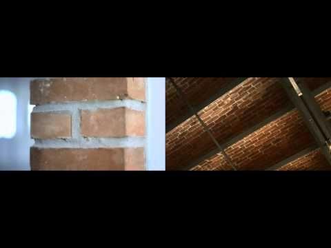 Na targach CERSAIE 2013 nasza firma zaprojektowała stoisko w stylu loft. W minimalistycznym wnętrzu zaprezentowane zostały kolekcje oraz animacja, która jest opowieścią o stylu przemysłowym w kontekście rewitalizacji loftów i architektury industrialnej. Zapraszamy do obejrzenia filmu w niestandardowej, dwukadrowej animacji. ww.facebook.com/CeramikaParadyz