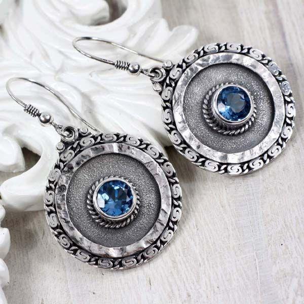 www.polandhandmade.pl #polandhandmade #jewellery