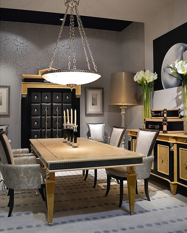 Private Dining Rooms Chicago Collection Home Design Ideas Magnificent Private Dining Rooms Chicago Collection