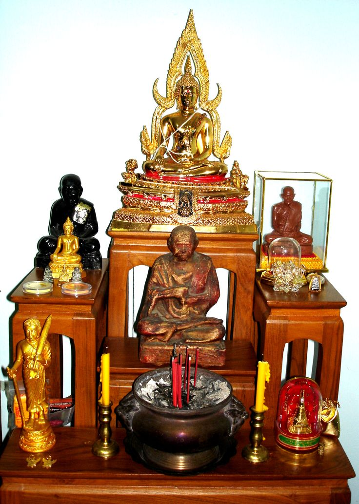 17 best images about buddhist altar weddings house decor for Buddha decorations for the home