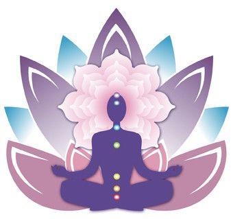 BioEnergía - Aura - Chakras - Tu aura o campo electromagnético refleja tu vibración energética. Todo lo que pasa en esta dimensión física es el resultado de lo que existe en un plano energético.  A través de técnicas energéticas, se movilizan los bloqueos que se encuentran en tu campo bioenergético. y las desarmonías (tanto en el nivel físico, como emocional y mental) son una invitación para trabajar los puntos de energía que llamamos chakras.