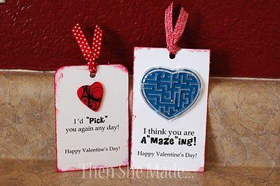 Valentine Crafts, Valentine Day Ideas, Green Acre, Valentine Day Cards, For Kids, Valentine Cards, Guitar Pick, Valentine Ideas, Acre Hobbies